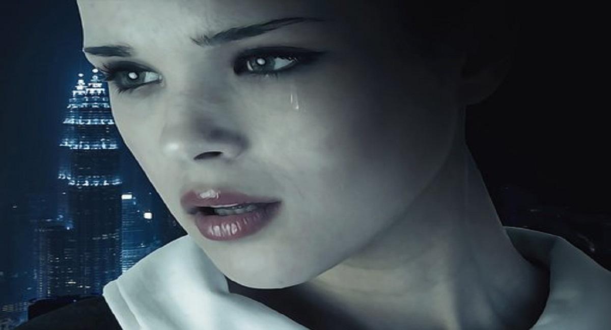 सपने में रोते हुए देखना
