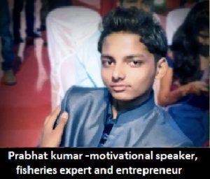 Founder -aryavart india
