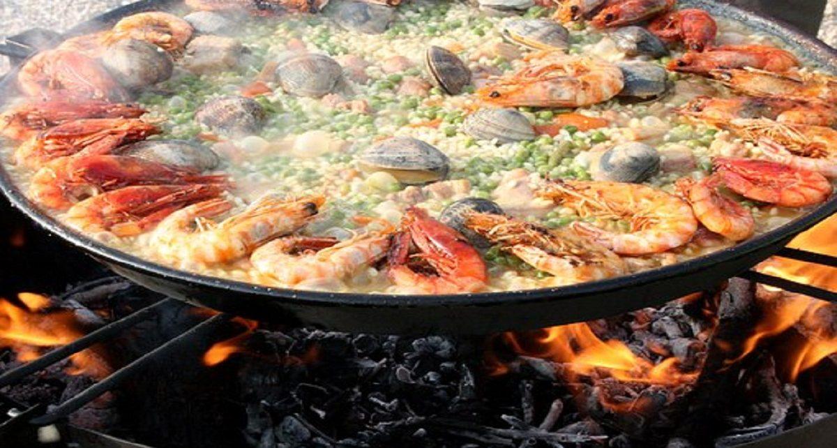 सपने में आग जलाकर भोजन बनाना
