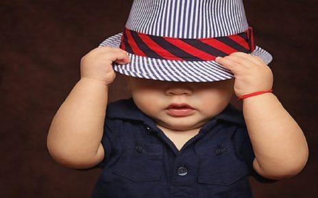 सपने में टोपी उतारना
