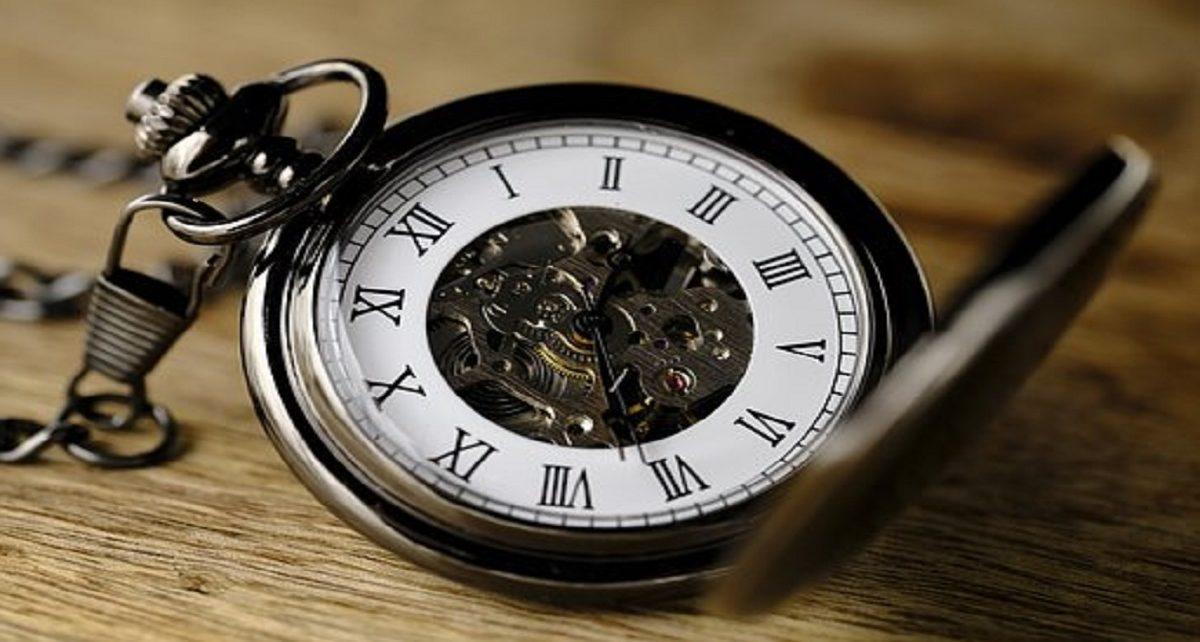 सपने में घड़ी गुम होना देखना
