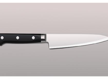 सपने में चाकू देखना