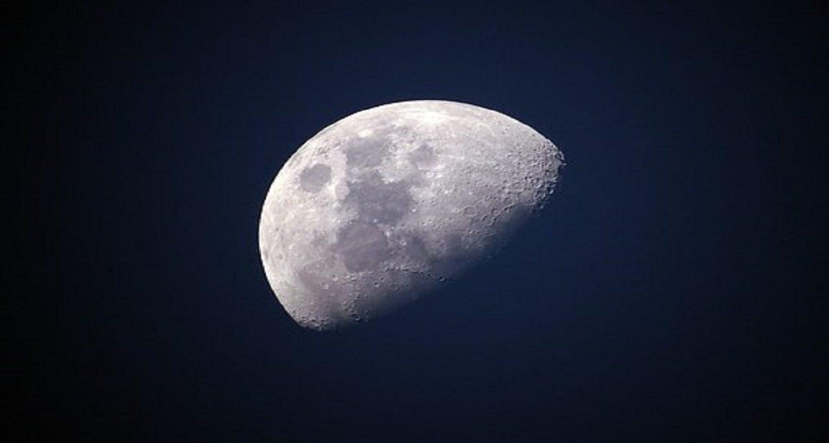 सपने में चंद्रग्रहण देखना