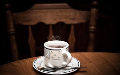 सपने में चाय देखना