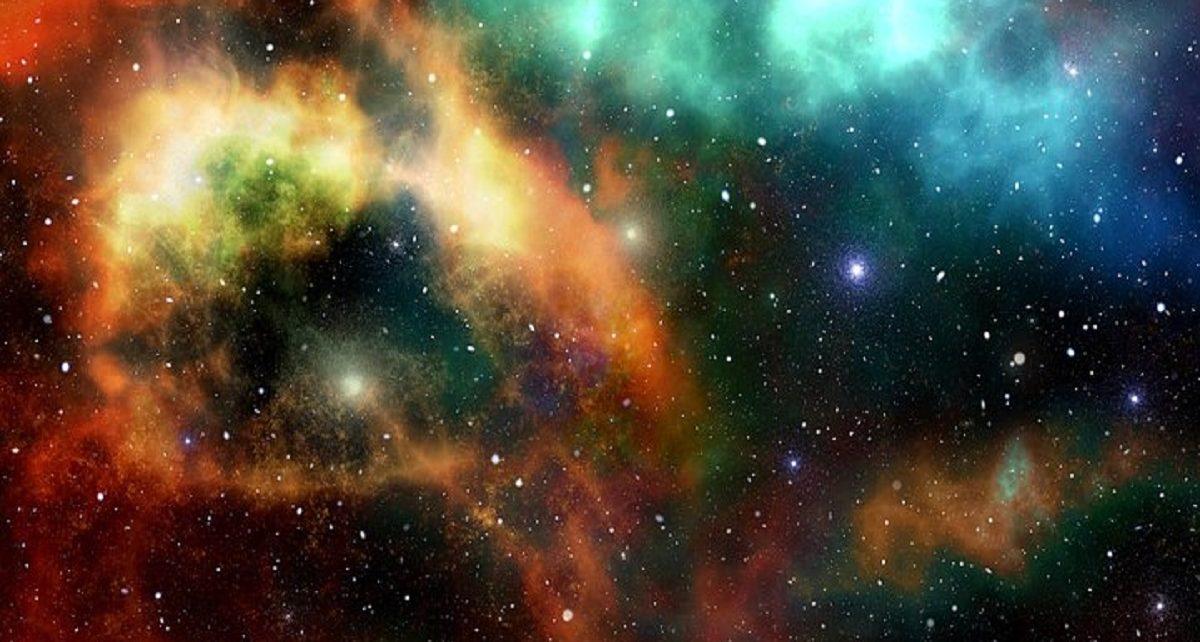 सपने में तारा देखना