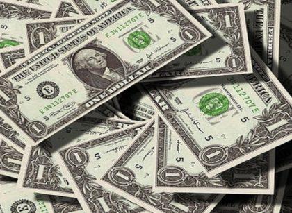 सपने में पैसा मिलना