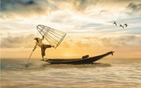 सपने में नाव देखना
