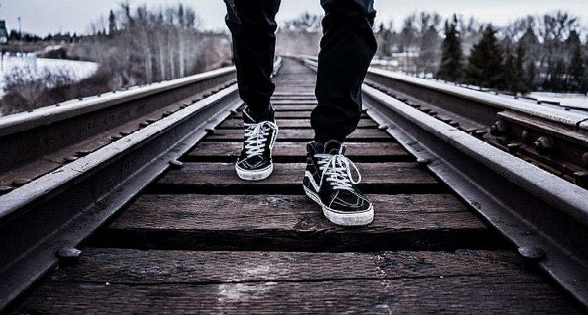 सपने में पैर कटे देखना