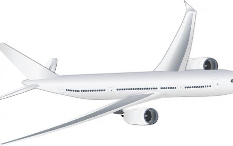 सपने में हवाई जहाज देखना