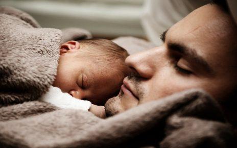 सपने में गोद में बच्चा देखना