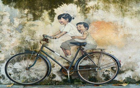 सपने में साइकिल देखना