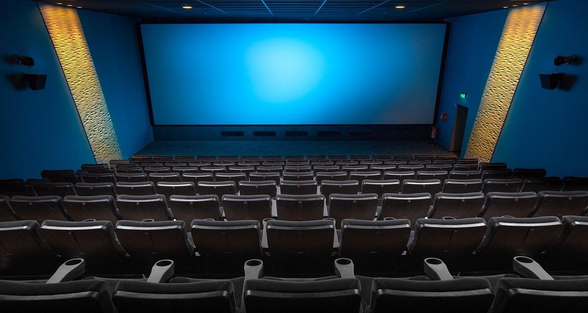 सपने में सिनेमा देखना