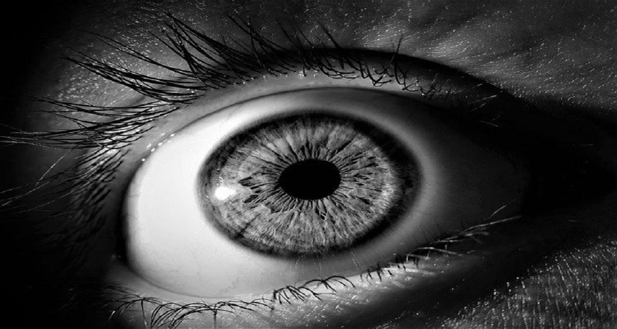 सपने में आंख देखना