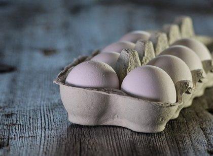 सपने में अंडे खाना