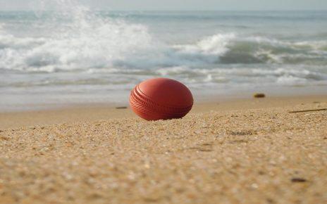 सपने में गेंद देखना