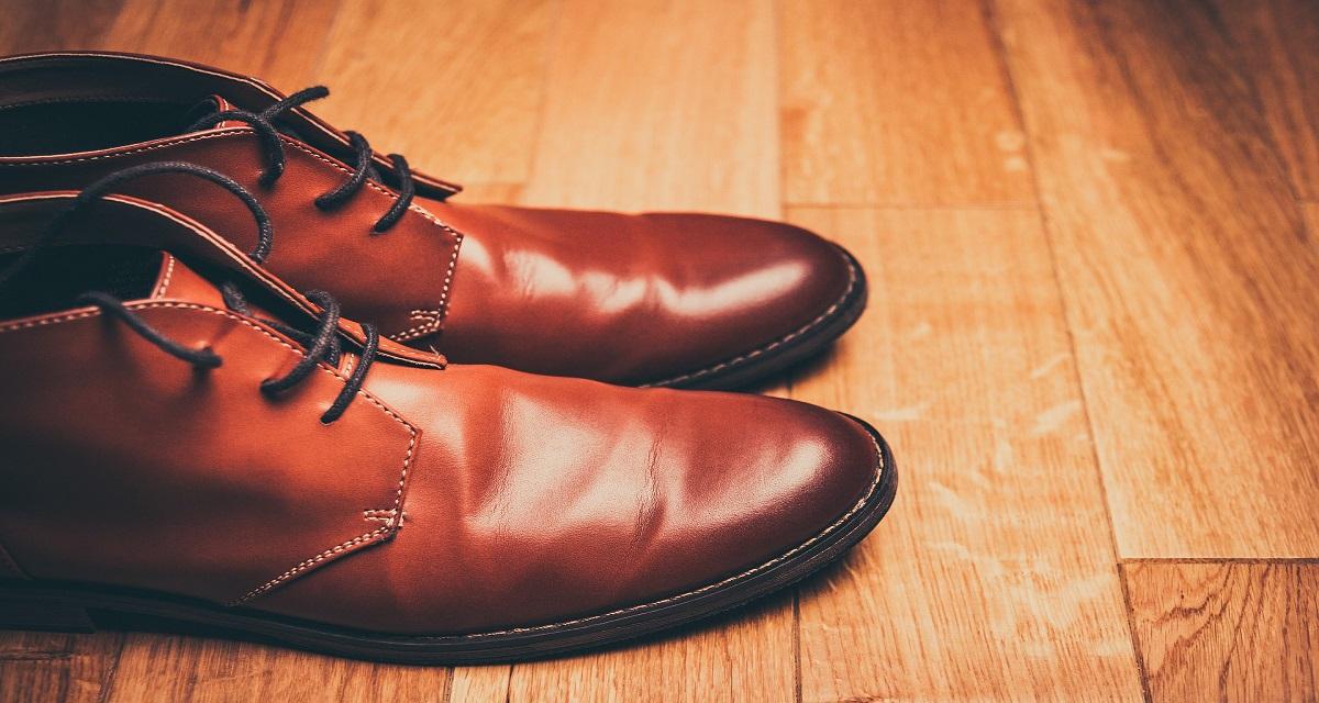 सपने में जूता देखना