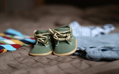 सपने में छोटा जूता पहनना