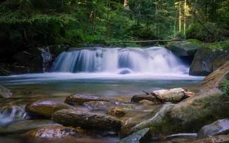 सपने में नदी देखना