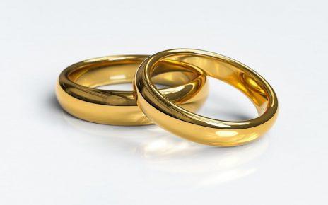 सपने में अंगूठी पहनना