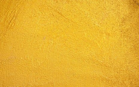 सपने में पीला रंग देखना